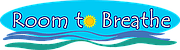 Logo of ROOM TO BREATHE SLU